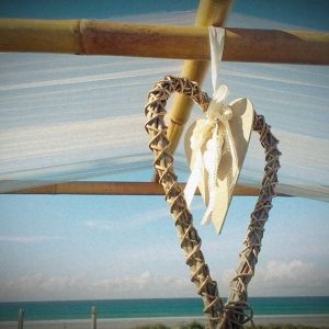 bilinga beach weddings luxury package