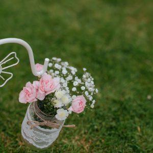 bilinga beach weddings ceremony ideas